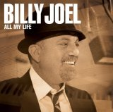 billy joel all my life.jpg